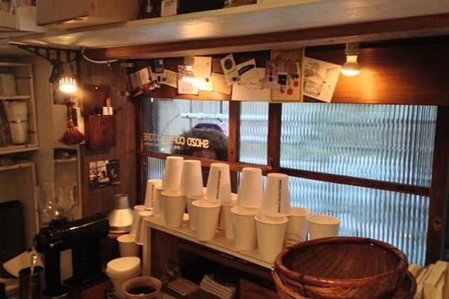 Shozo Coffee Store review (13)