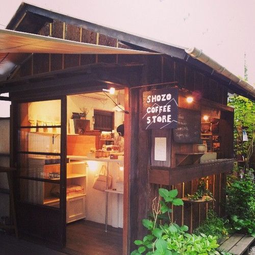 Shozo Coffee Store review (9)