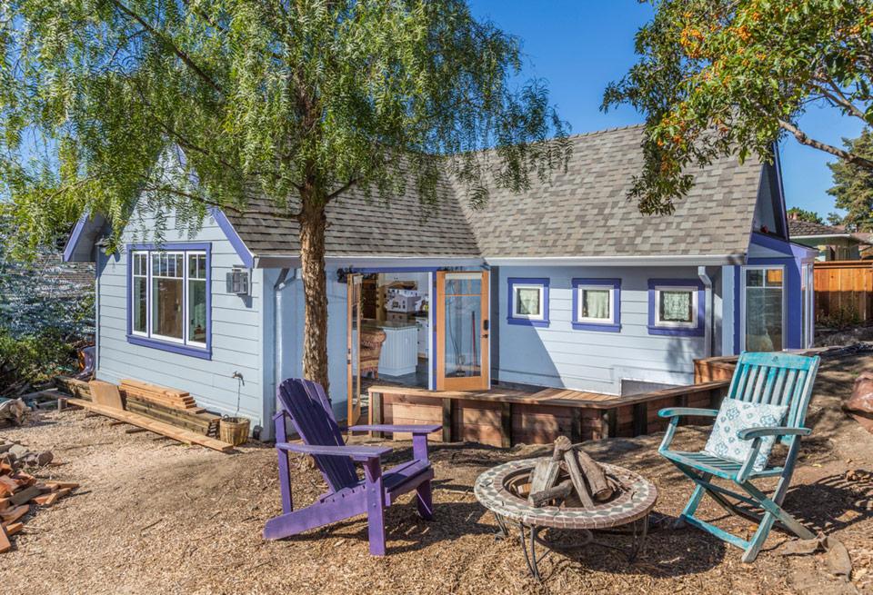 blue loft bungalow (1)