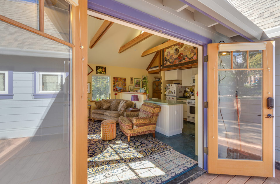 blue loft bungalow (2)