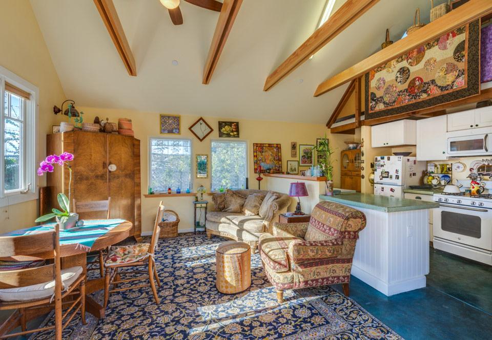 blue loft bungalow (3)