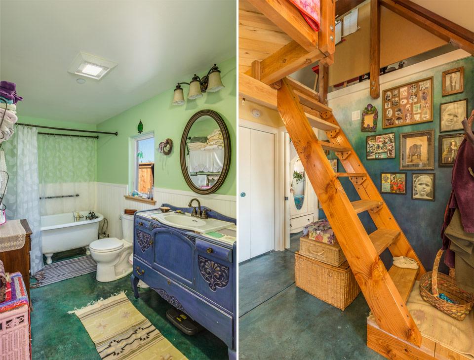 blue loft bungalow (4)