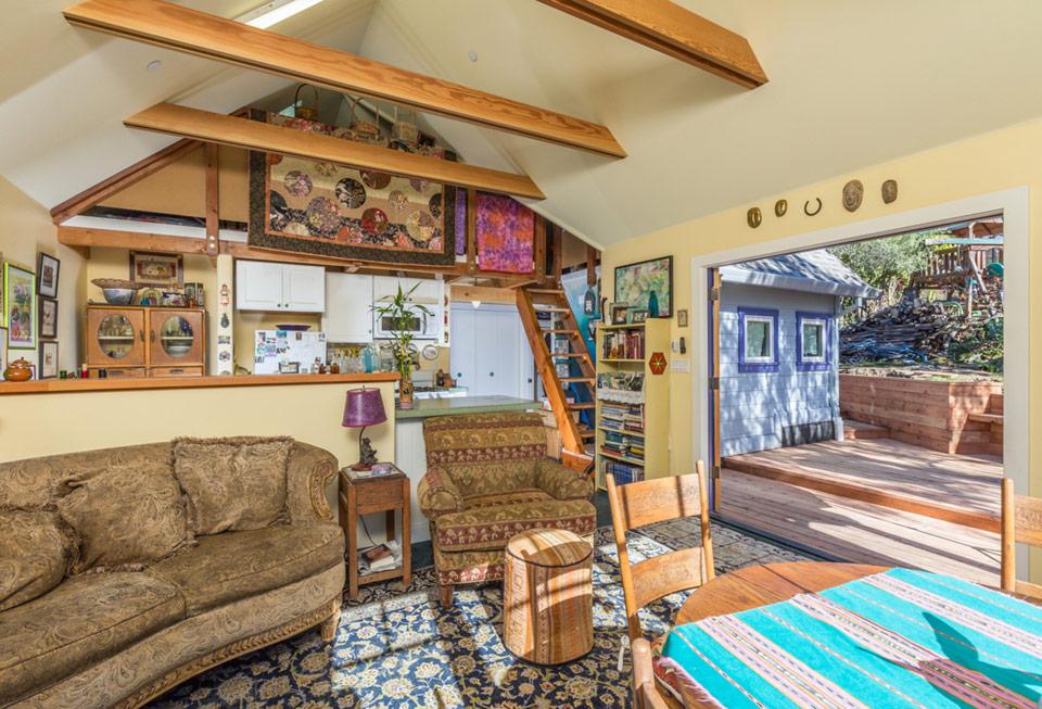 blue loft bungalow (5)
