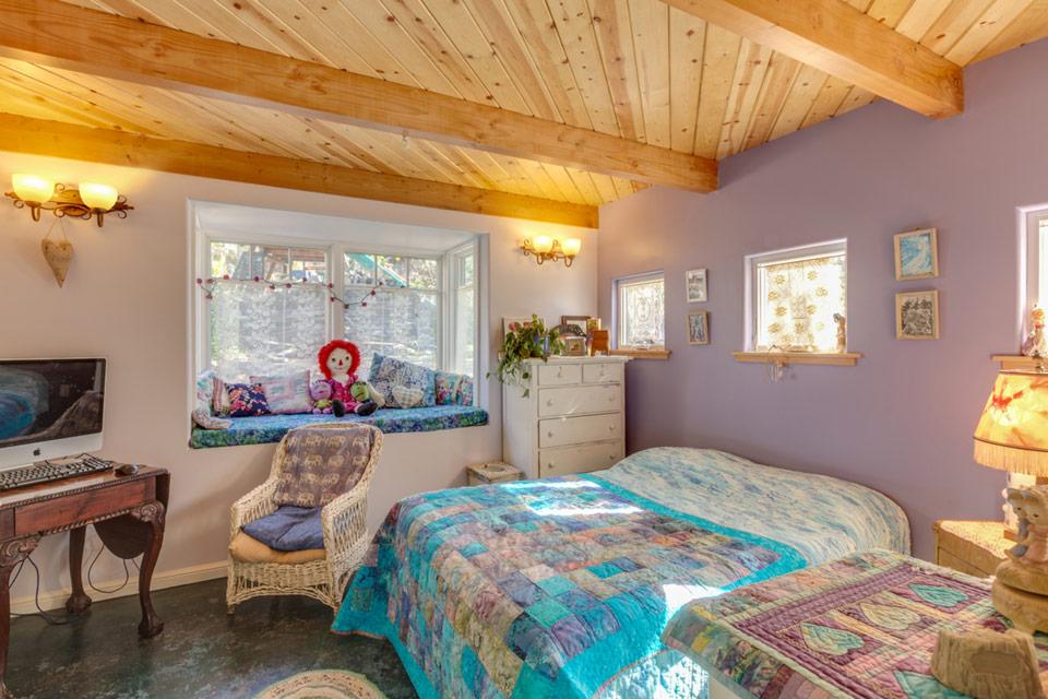 blue loft bungalow (7)