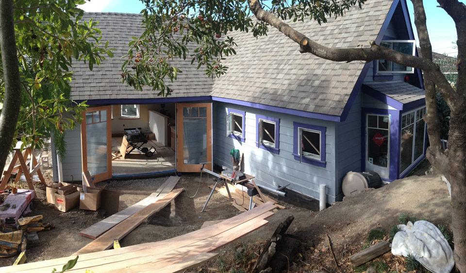 blue loft bungalow (8)