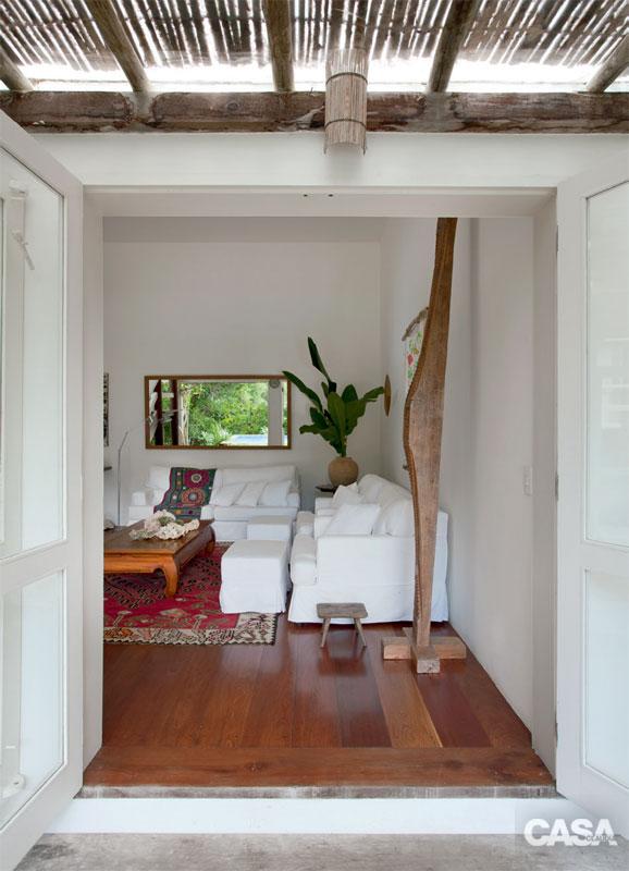 cozy white relaxation retreat (3)