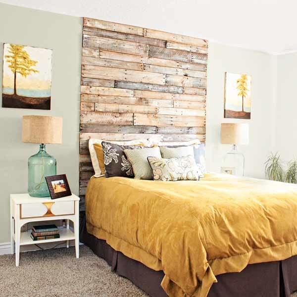diy 10-interior-wall-decorations (1)