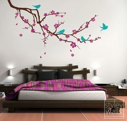 diy 10-interior-wall-decorations (3)