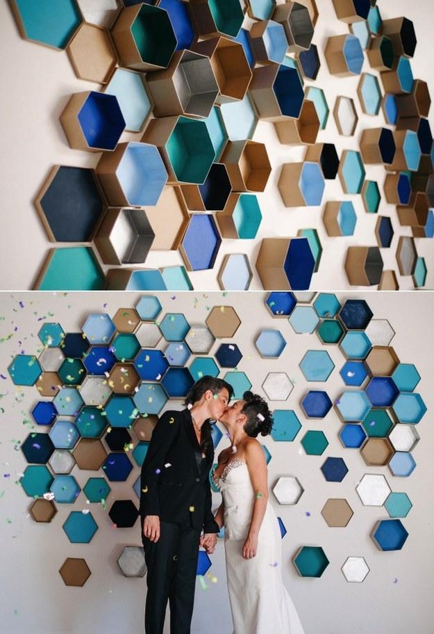 diy 10-interior-wall-decorations (5)