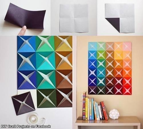diy 10-interior-wall-decorations (6)