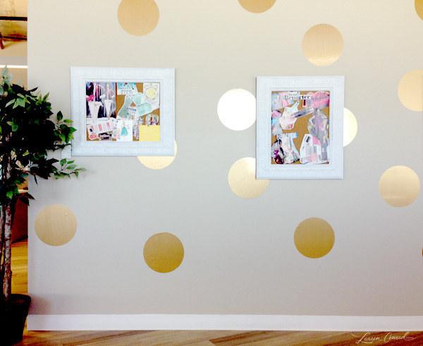 diy 10-interior-wall-decorations (7)