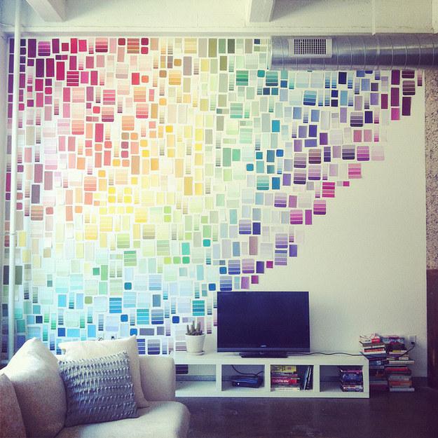 diy 10-interior-wall-decorations (9)