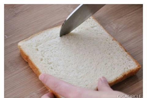 egg bread breakfast recipe (1)