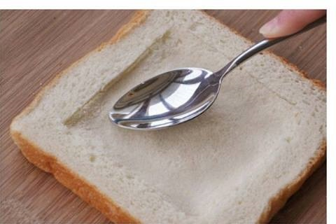 egg bread breakfast recipe (2)