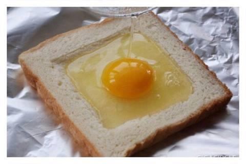 egg bread breakfast recipe (3)