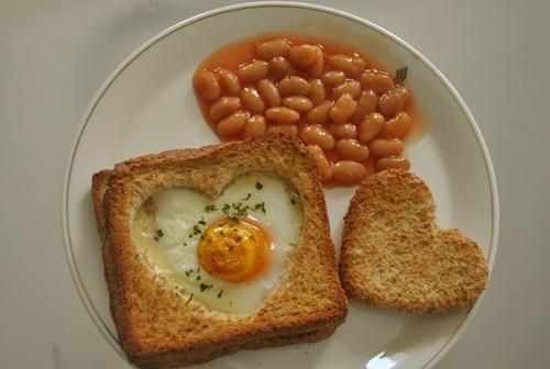 egg bread breakfast recipe (7)