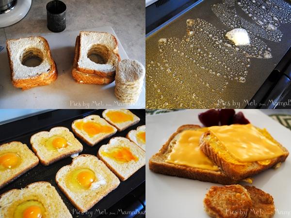 egg bread breakfast recipe (8)