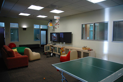 google offices from all around the world (11)