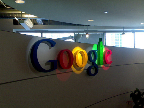 google offices from all around the world (12)