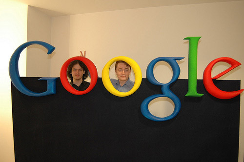 google offices from all around the world (15)