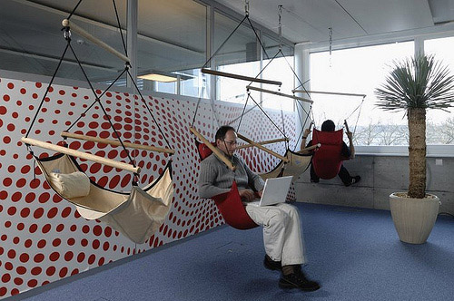google offices from all around the world (18)