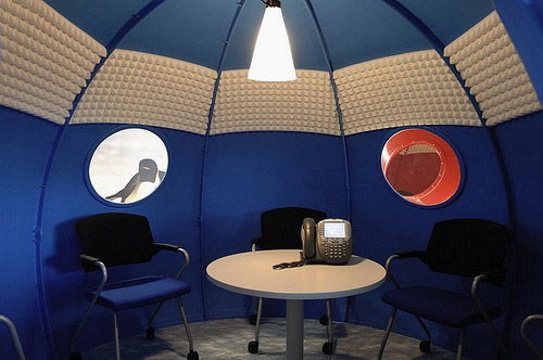 google offices from all around the world (19)