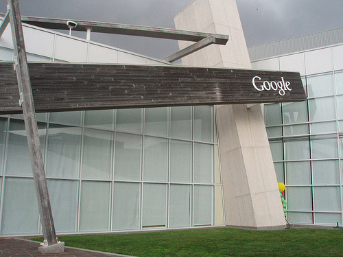 google offices from all around the world (2)
