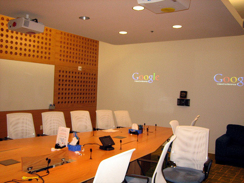 google offices from all around the world (3)