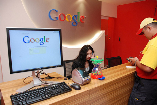 google offices from all around the world (30)