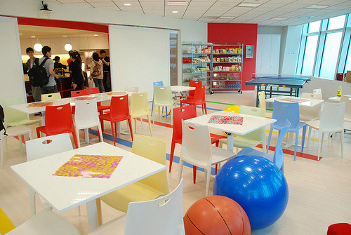 google offices from all around the world (34)