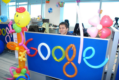 google offices from all around the world (35)