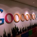 รวมมาให้ชมกันเต็มๆ!! ออฟฟิศบริษัท Google จากทั่วทุกมุมโลก