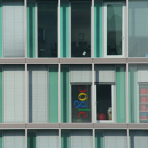 google offices from all around the world (37)
