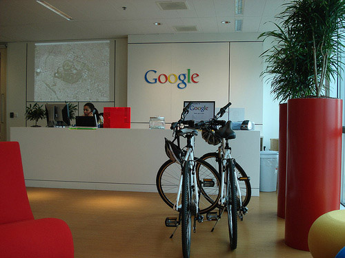 google offices from all around the world (38)