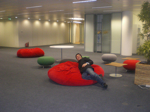 google offices from all around the world (39)