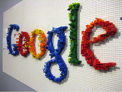 google offices from all around the world (4)