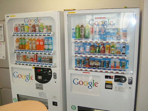 google offices from all around the world (41)