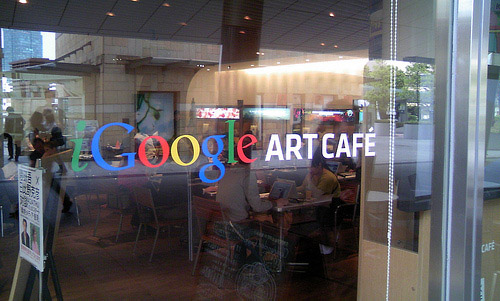 google offices from all around the world (43)