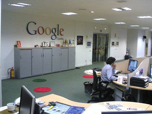 google offices from all around the world (47)