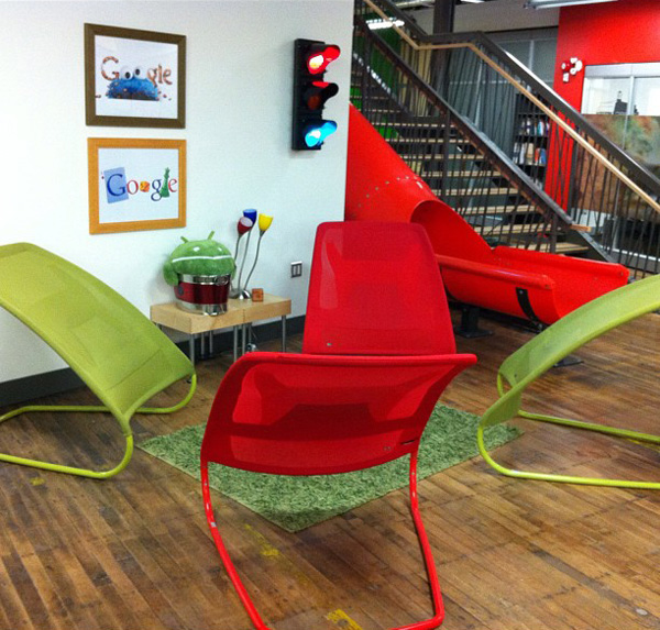 google offices from all around the world (49)
