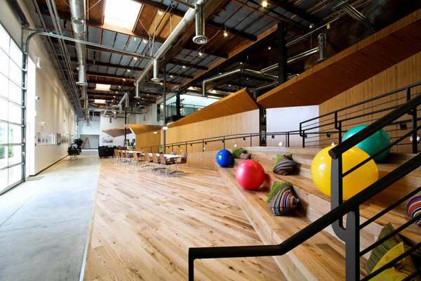 google offices from all around the world (51)