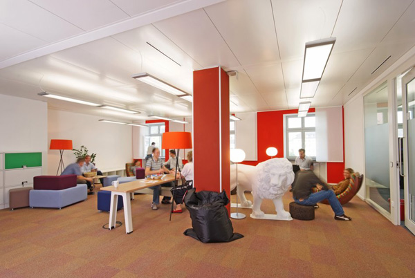 google offices from all around the world (54)