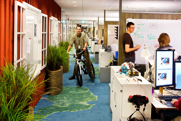 google offices from all around the world (56)