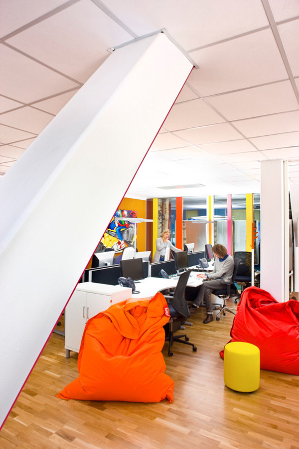 google offices from all around the world (57)
