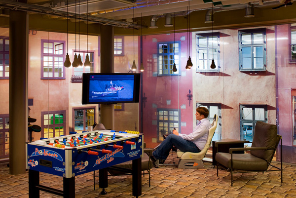 google offices from all around the world (58)