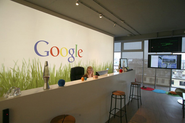 google offices from all around the world (59)