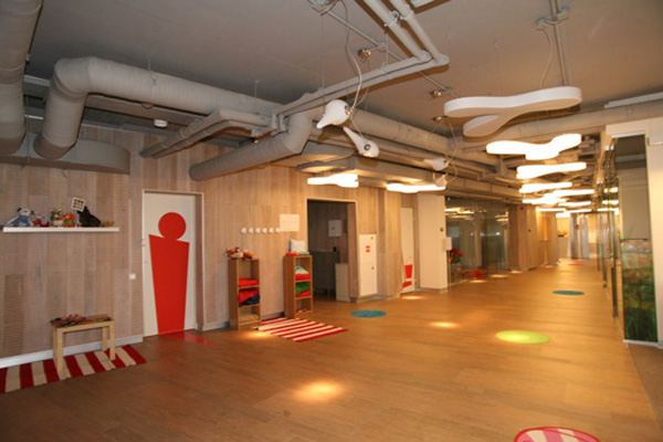 google offices from all around the world (60)