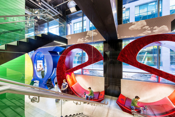 google offices from all around the world (65)