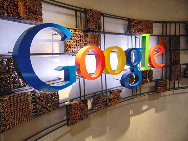 google offices from all around the world (68)