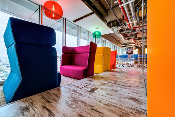 google offices from all around the world (72)